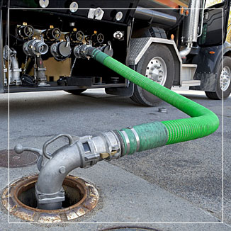 services-pumping