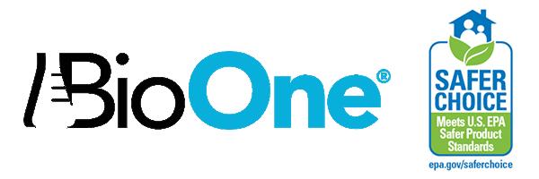 bio-one-logo-2